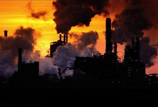 El PFTBA puede agravar el cambio climático