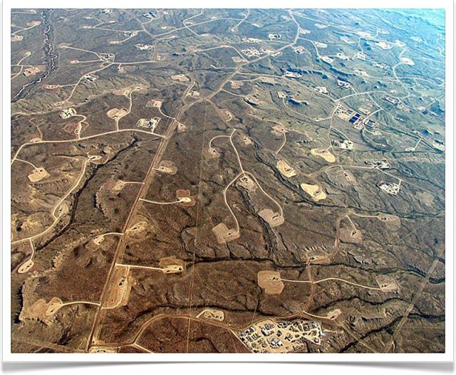 Francia_prohibe_el_Fracking