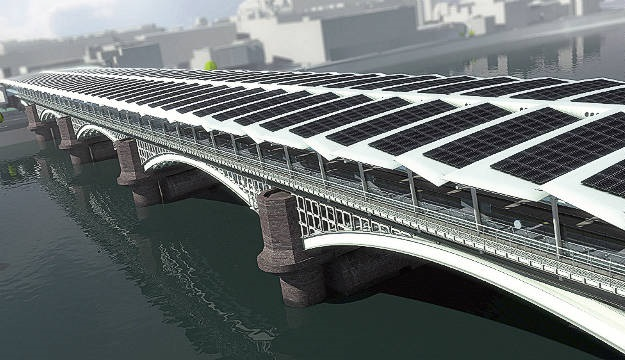 111005025442-solar-bridge-london-blackfriars-story-top (1)