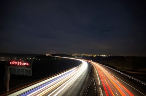 autopista-alemania-noche