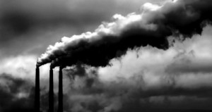 El dióxido de carbono atmosférico no sólo contribuye al calentamiento global, también produce la acidificación de los océanos.