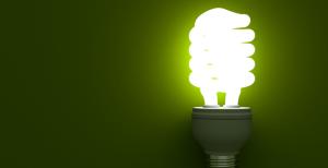 Energy-Efficiency-Main
