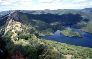 2.-Parque-Nacional-de-Monfragüe