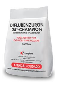 diflubenzuron25