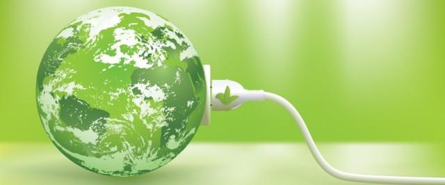 Por una energía limpia y sostenible