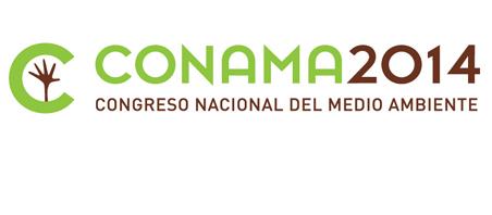 01_CONAMA