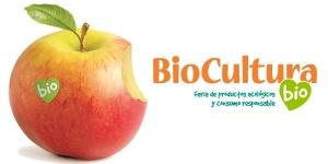 Biocultura Madrid 2014 se celebra del día 13 al día 16 de Noviembre en IFEMA