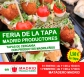 Madrid Productores