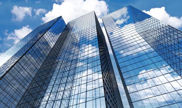 arquitectura-edificios-rascacielos-acristalados-cielo