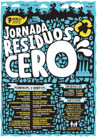 jornada_residuo_cero