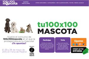 Tu_100x100_mascota
