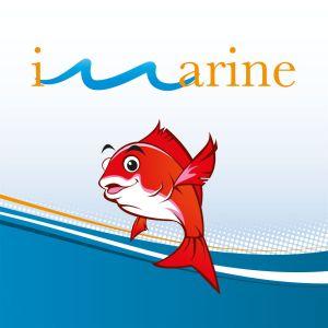 i-Marine